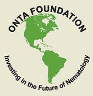 ONTA Foundation, Inc.