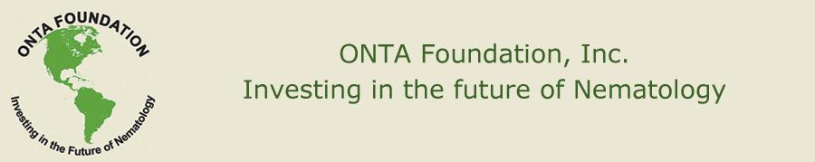 ONTA Foundation, Inc